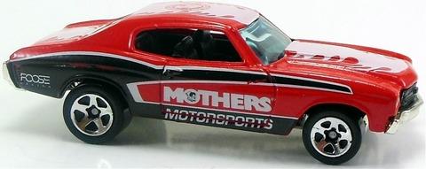 1970-Chevelle-SS-p