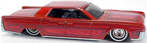 1964-Lincoln-Continental-m