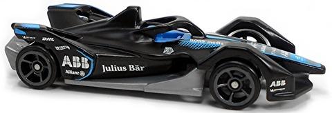 Formula-E-Gen-2-Car-a-1024x349