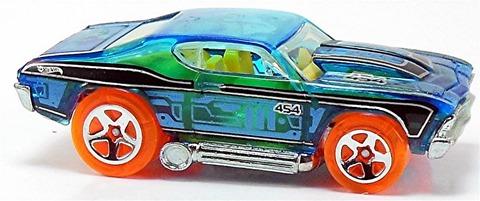 69-Chevelle-X-Raycers-l