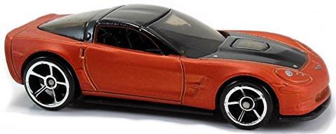 09-Corvette-ZR1-e2