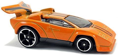 Lamborghini-Countach-'Tooned-f