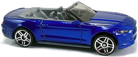 2015-Mustang-GT-Convertible-b