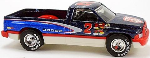 Dodge-Ram-1500-g