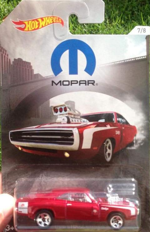 MoparSeries0005
