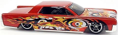 1964-Lincoln-Continental-f