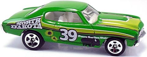 1970-Chevelle-SS-bc
