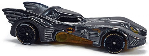 Batmobile-1st-movie-q-1024x390
