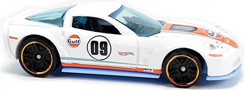 09-Corvette-ZR1-n