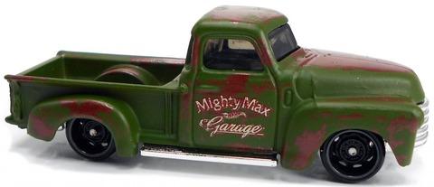 52-Chevy-Truck-w-1024x441
