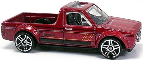 Volkswagen-Caddy-c