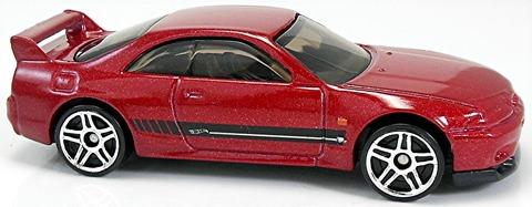 Nissan-Skyline-GT-R-c