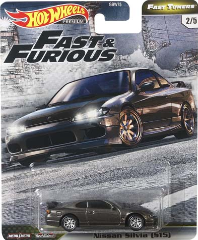 fast-tuners-5