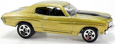1970-Chevelle-SS-f2