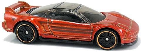90-Acura-NSX-i
