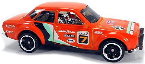 70-Ford-Escort-RS1600-n-1536x686
