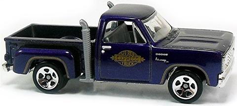 78-Dodge-Lil-Red-Express-Pickup-b