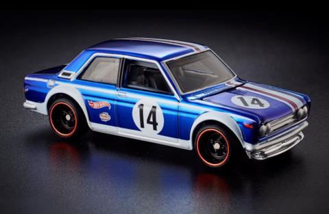 hwc-s14-datsun-bluebird-510
