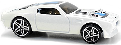 70-Pontiac-Firebird-a