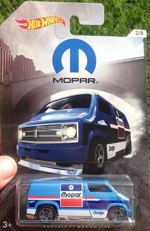 MoparSeries0009