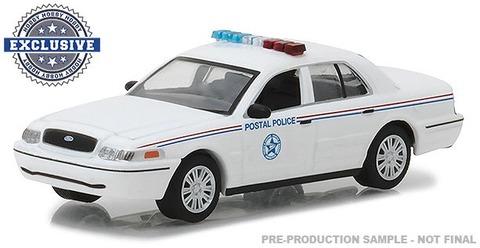 0_hobbyUSPSpolice