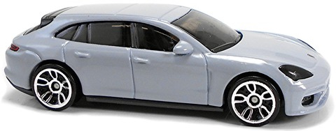 Porsche-Panamera-Turbo-S-E-Hybrid-Sport-Turismo-a