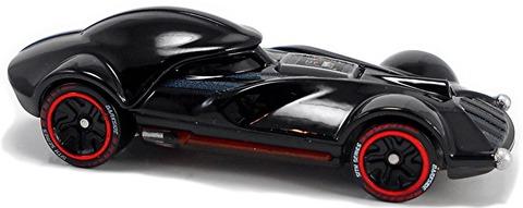 Darth-Vader-c-1024x408
