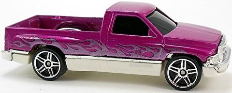 Dodge-Ram-1500-z