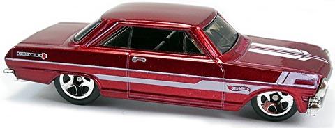 63-Chevy-II-b