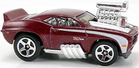 Camaro-Z28-1969-%u2019Tooned-a2