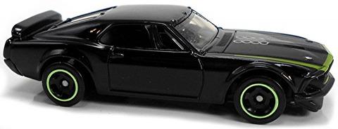 70-Mustang-Boss-302-m-1024x392