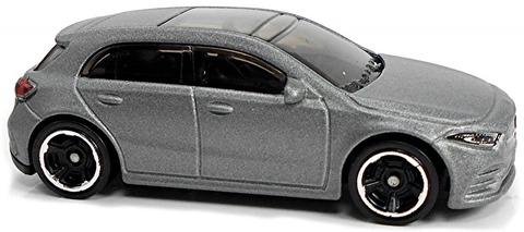 19-Mercedes-Benz-A-Class-c-1024x455