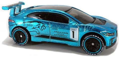 Jaguar-I-Pace-eTrophy-a-1-1024x491