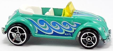 VW-Bug-Convertible-s