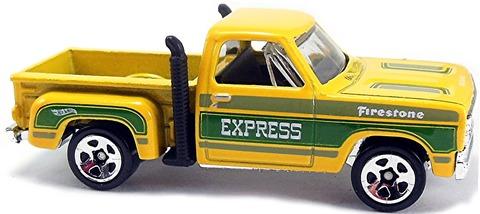 78-Dodge-Lil-Red-Express-Pickup-f