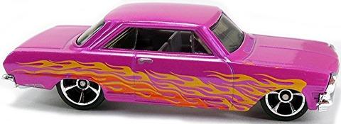 63-Chevy-II-c