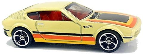 Volkswagen-SP2-f
