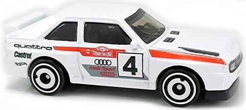 84-Audi-Sport-Quattro-a