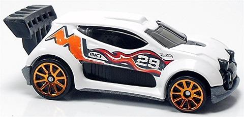 Fast-4WD-a