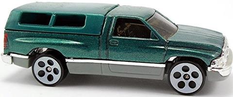 Dodge-Ram-1500-a3