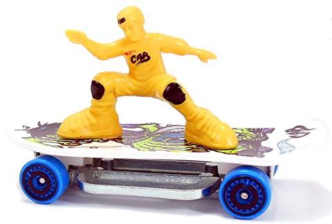 Skate-Brigade-c