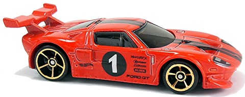 Ford-GT-LM-t