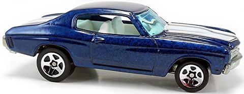 1970-Chevelle-SS-a