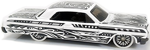 Chevy-Impala-1964-t