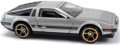 81-DeLorean-DMG-12-d