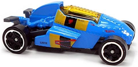 2-Jet-Z-b-1024x496