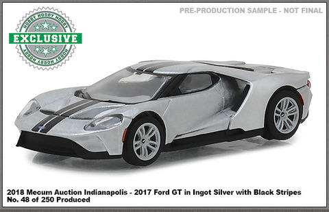 0_HOBBY_fordGT