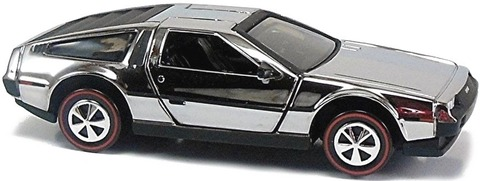 81-DeLorean-DMG-12-f