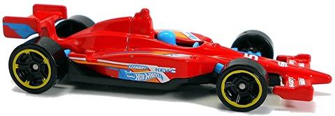 2011-IndyCar-Oval-Course-Race-Car-s
