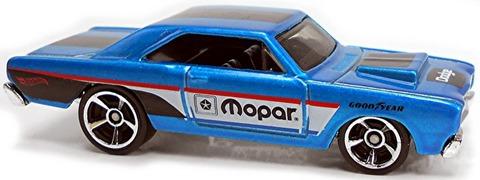 Dodge-Dart-ah-1024x383